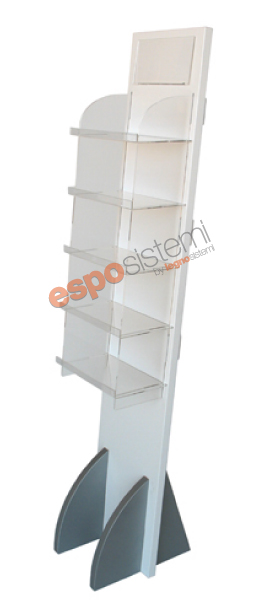 Espositore in plexiglass_PS 110.jpg