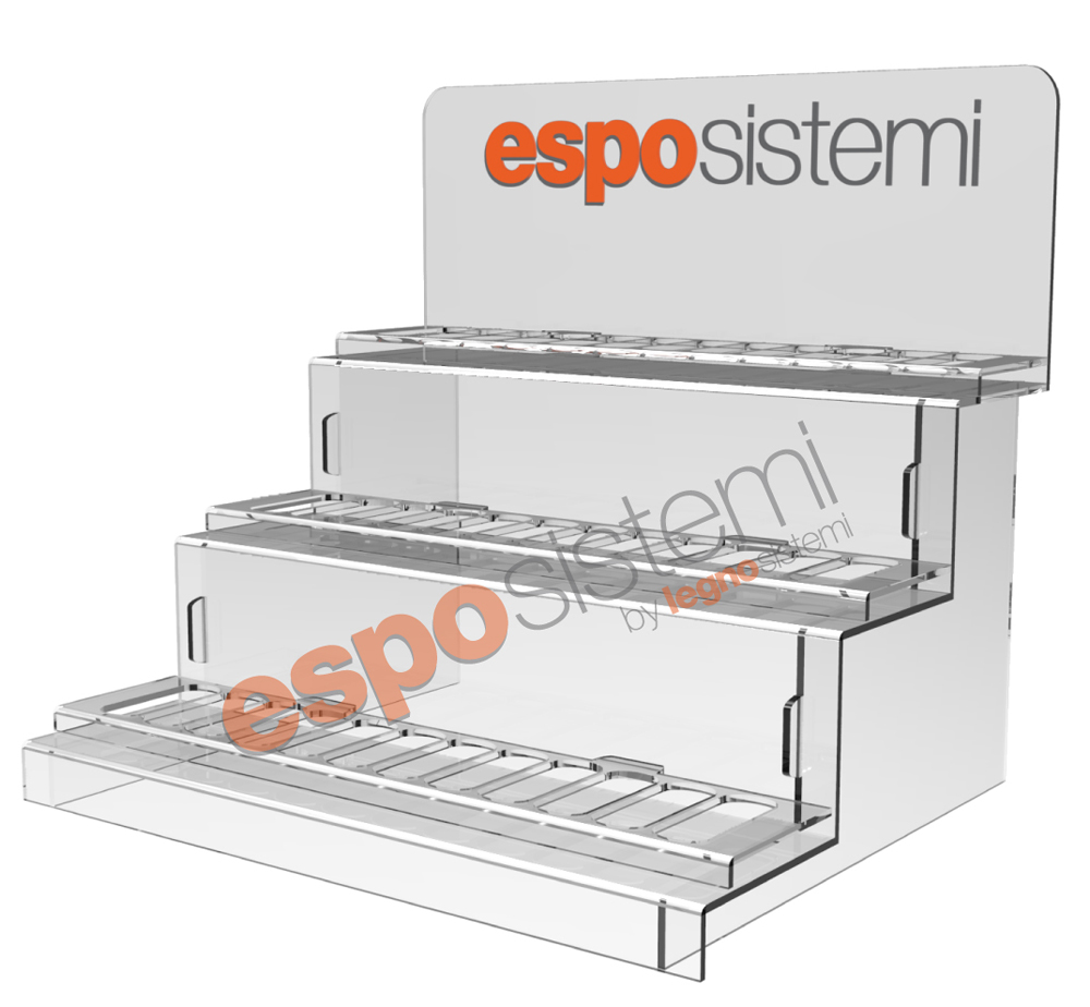 Espositore_plexiglass_PS 243.jpg