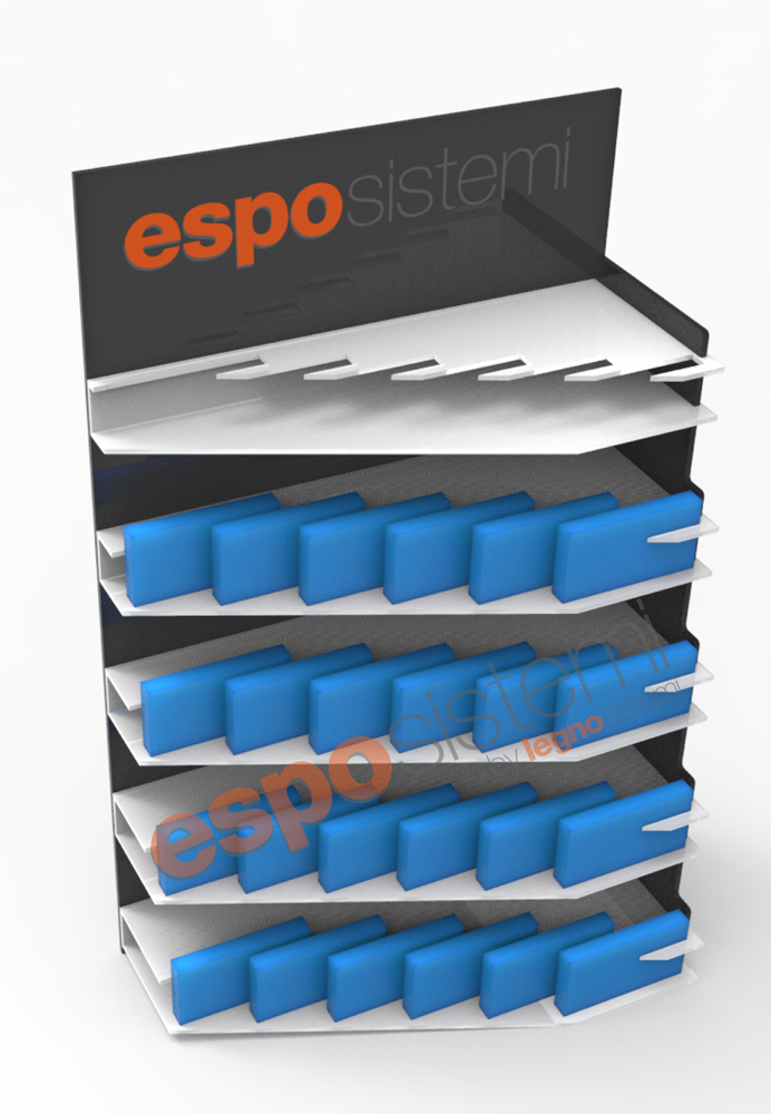 Espositore_plexiglass_PS 248.jpg